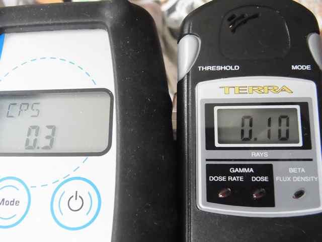 26屋内 空気清浄機「強」運転10分後.jpg