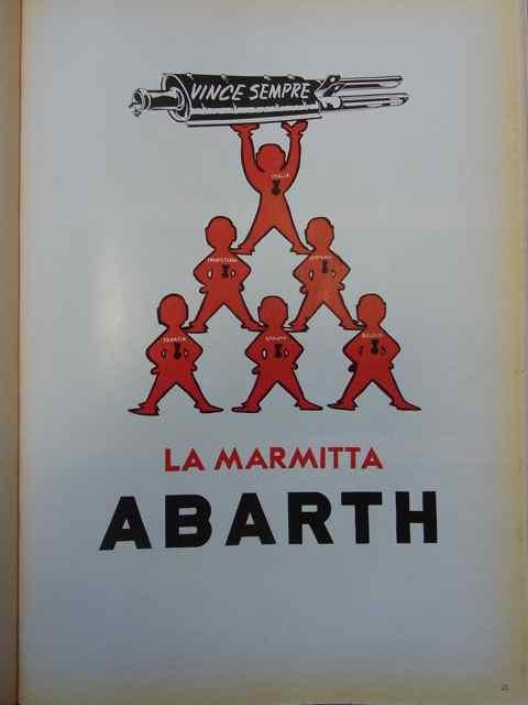 ABARTHの宣伝ページ.jpg