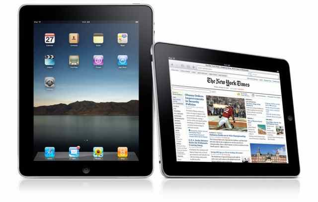 Apple20iPad1.jpg
