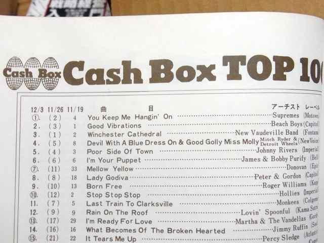 Cash Box TOP100.jpg