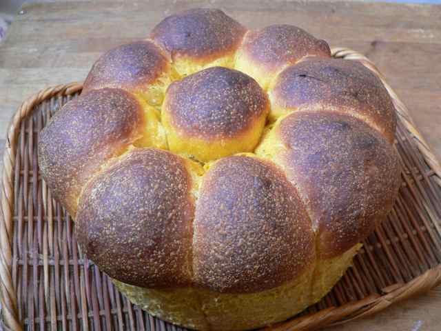 かぼちゃパン.jpg
