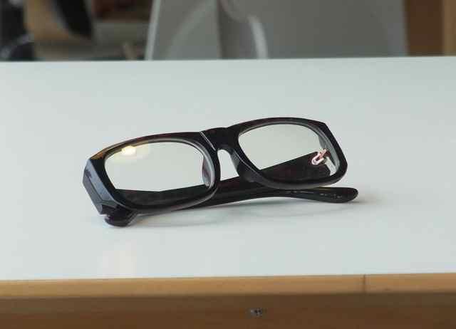 きれいなメガネ.jpg