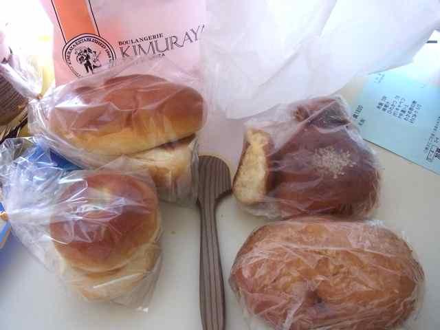 そして菓子パン.jpg