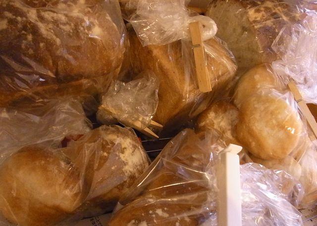たくさんの、パン.jpg