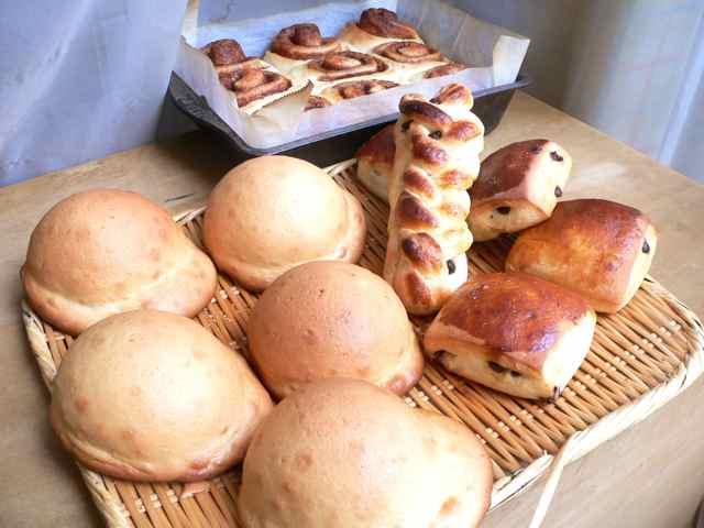 ももパン爆発中.jpg
