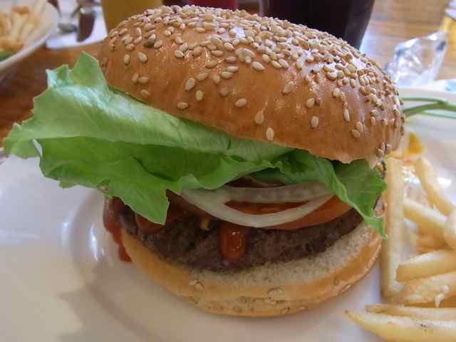 ハンバーガー2.jpg