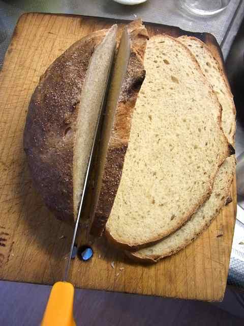 三女のパンを、ね.jpg