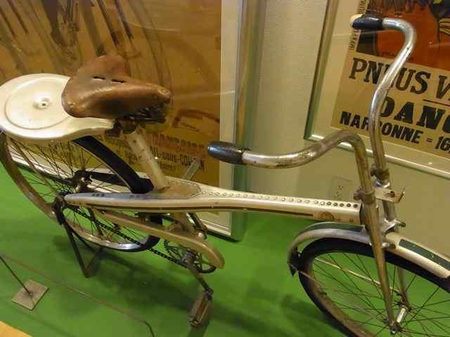 三菱重工の自転車.jpg