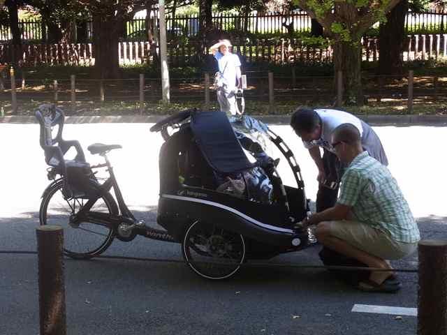 三輪自転車.jpg