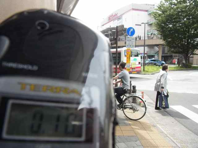 三鷹駅前.jpg