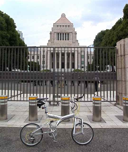今日のバイク.jpg