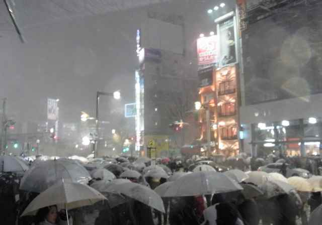 傘、傘、傘@新宿アルタ前.jpg