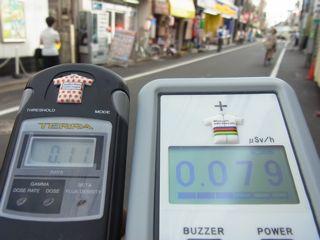 北口商店街0.079 0.11.jpg