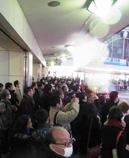 品川駅高輪口3.jpg