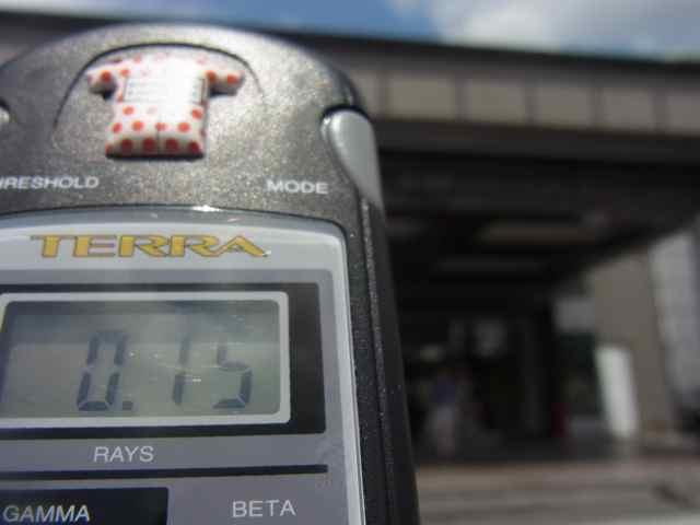 四谷駅前0.15.jpg