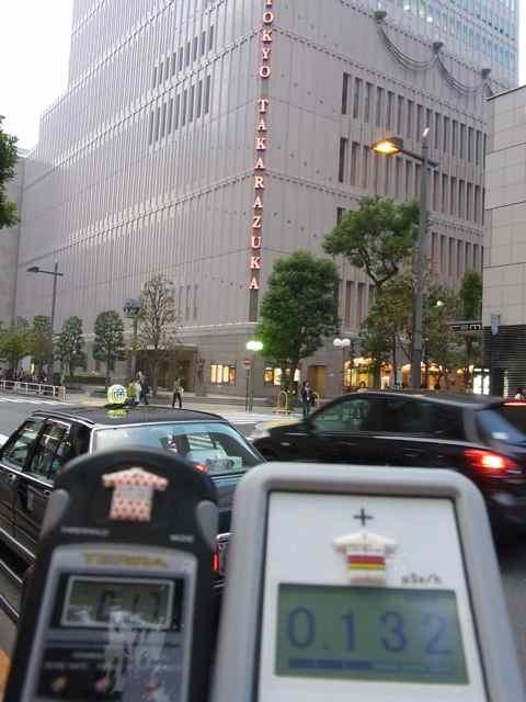 宝塚劇場0.17 0.132.jpg