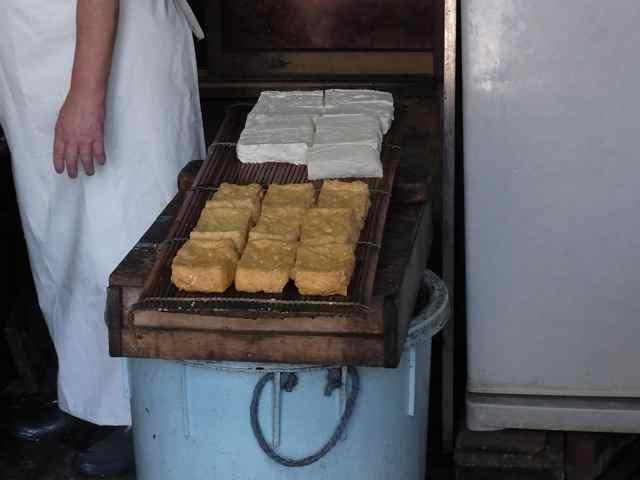 小島豆腐と厚揚げ.jpg