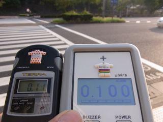 平河門0.100 0.11.jpg