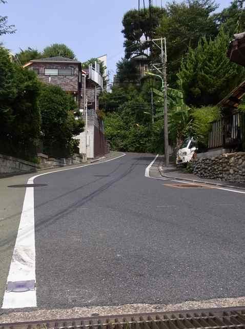 成城の坂.jpg