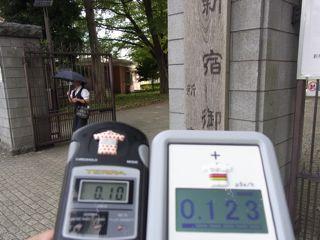 新宿御苑0.123 0.10.jpg
