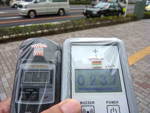 東葛飾高等学校看板前0.237 0.25.jpg