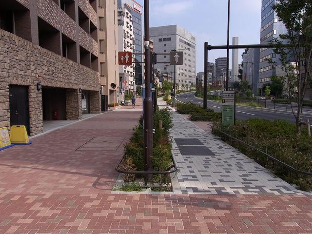 歩道と自転車道.jpg