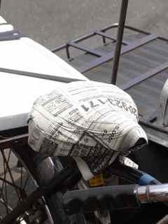 母自転車とレジ袋3.jpg