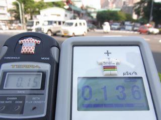 水天宮前交差点0.136 0.15.jpg