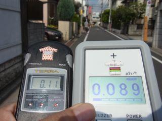 永福町住宅街0.11 0.089.jpg