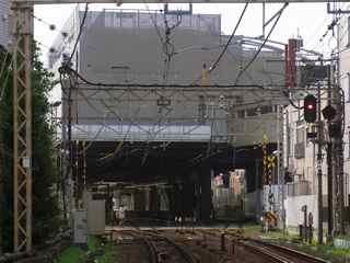 永福町駅.jpg