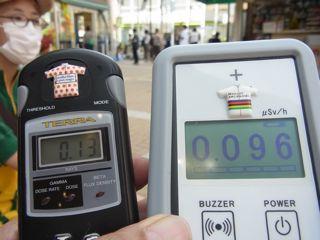 永福町駅北口広場0.096 0.13.jpg