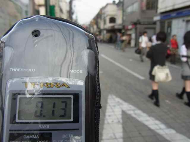 浜田山駅前.jpg