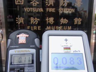 消防博物館 0.083 0.11.jpg