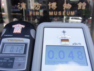 消防博物館前0.12 0.048.jpg