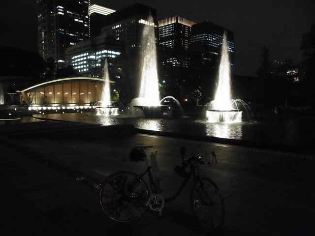 環境省庭園2.jpg