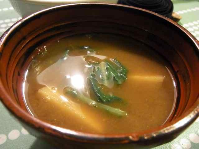 蕪の味噌汁.jpg