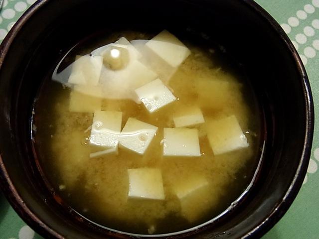 豆腐の味噌汁.jpg