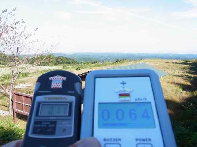 遠くに富山湾が見える.jpg