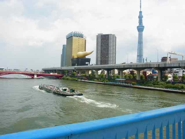 隅田川を渡って、と.jpg