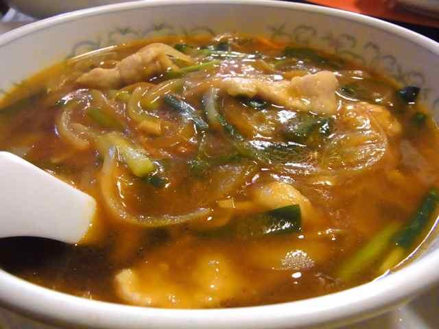 香港麺.jpg