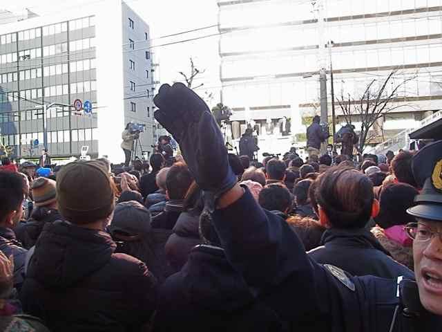 1月26日巣鴨.jpg