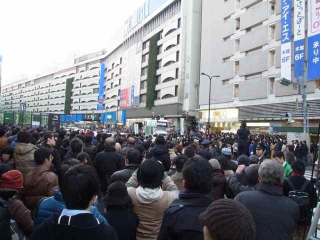 1月26日池袋東口.jpg