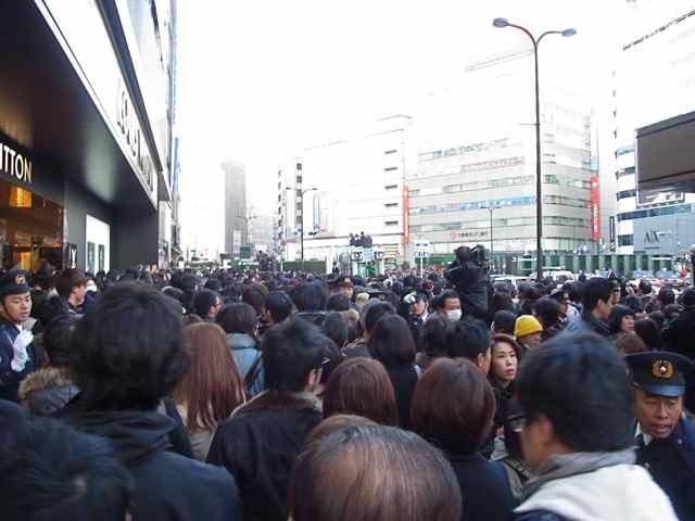 1月26日池袋東口メイン.jpg
