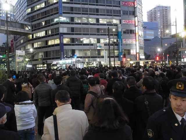 1月27日池袋西口.jpg