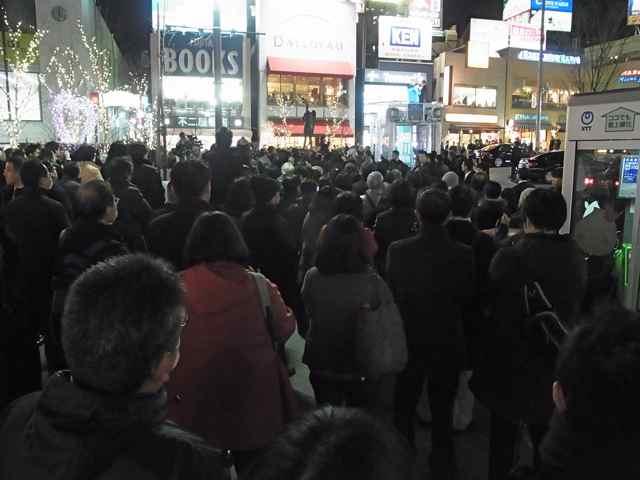 1月28日自由ヶ丘.jpg