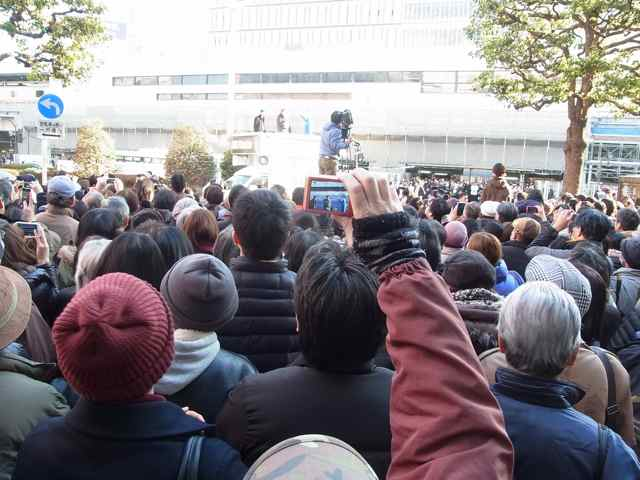 1月29日細川もりひろさん@吉祥寺北口駅前2.jpg