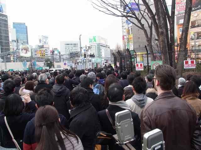2月1日新宿アルタ前1.jpg