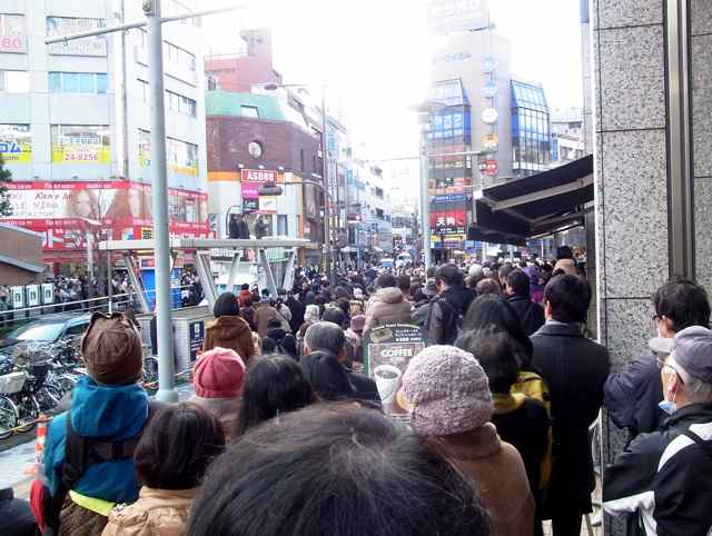 2月5日細川もりひろさん@八王子駅北口東急スクエア前2.jpg