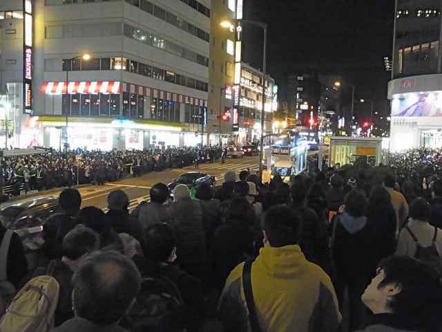 2月5日細川もりひろさん@町田駅東急ツインズ前3.jpg