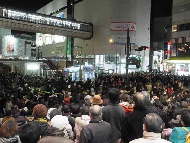 2月5日細川もりひろさん@町田駅東急ツインズ前6.jpg